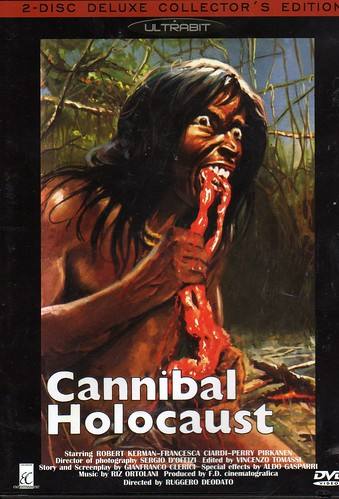 turtle cannibalism dont say i didnt warn you the inevitable cannibal holocaust