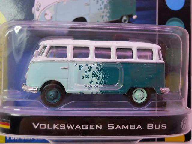 gl motorworl vw samba bus (2)
