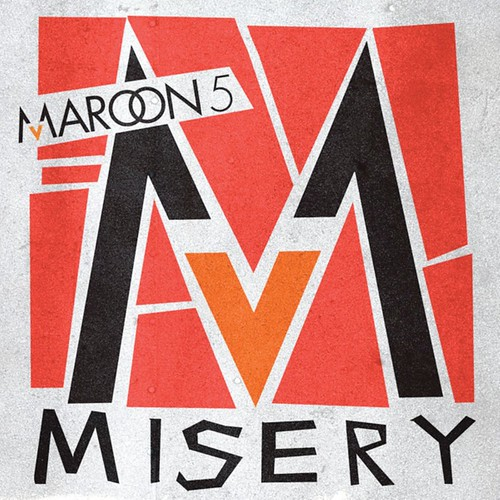 47-maroon_5_misery_2010_retail_cd-front