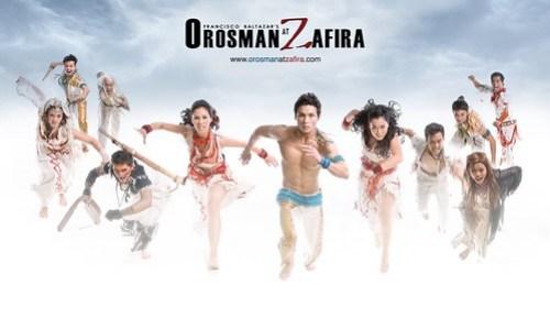 Orosman at Zafira Main (Small) (1)
