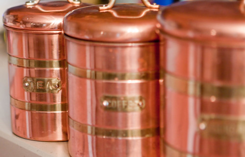CopperCanisters-5