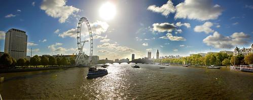 London Day_panorama_MASTER