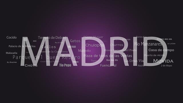 wallpaper-madrid