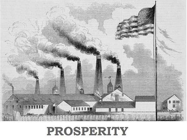 GOP Claims EPA Costs Jobs