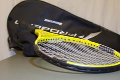 tennis_da40mm_5p6