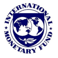IMF and DSK