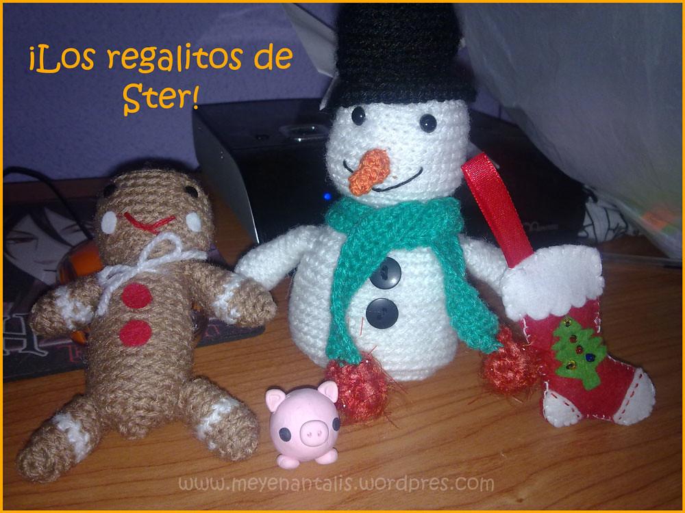 Muñecajoss! *_*