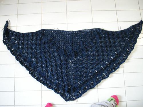 Nightsky-shawl 001