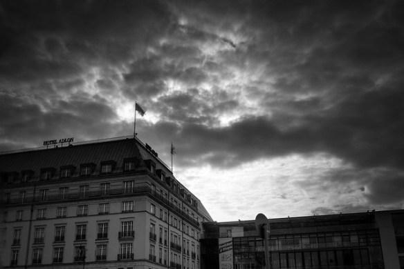 Arlon Hotel