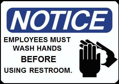 Restaurant Hygiene Ratings
