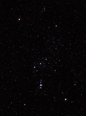 Orion V