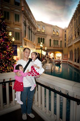 Day 5 - Macau 9