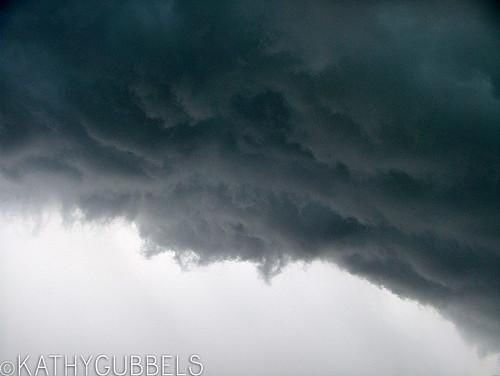 2007-08-26_tornado07