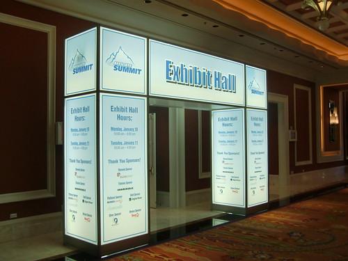 Affiliate Summit West 2011 012