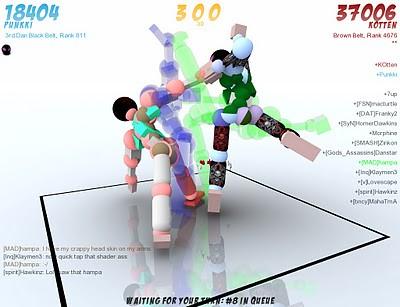 Toribash-games-ubuntu-2