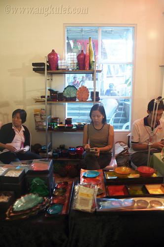 Global Pinoy Bazaar 2010