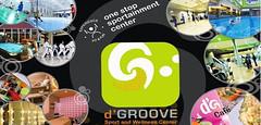 JG Motor - Merchant - d-groove