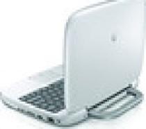 HP_Mini100e-Angle_Rear[1]