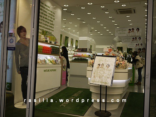 NAture Republic (3)