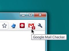 Gmail Checker