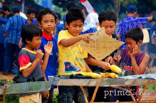 Jagung Bakar (7)