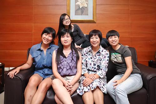 Lynn_Family_189