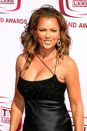 vanessa_williams_tvlandawards_6_nc