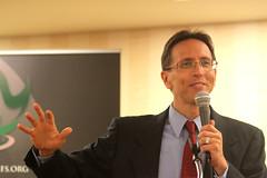 Robert Scott Bell