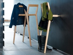 Inspiration-Kammerdiener, 2011