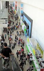 TravelTour Expo @ SMX