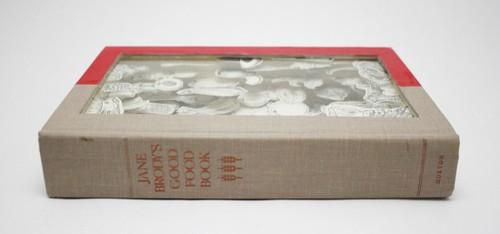 Julia Field Book Carvings 2b