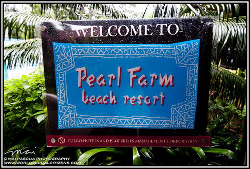 Davao Pearl Farm Beach 110 copy