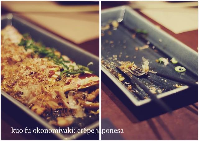 kuo taberna japonesa