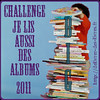 challengealbumbig1