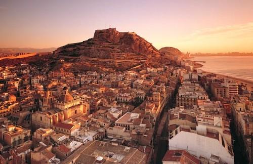 Valencia-Spain-e1274428340197