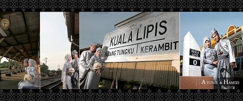 ayuni-hamizi-kuala-lipis