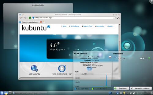 kubuntu-natty-desktop-500x312