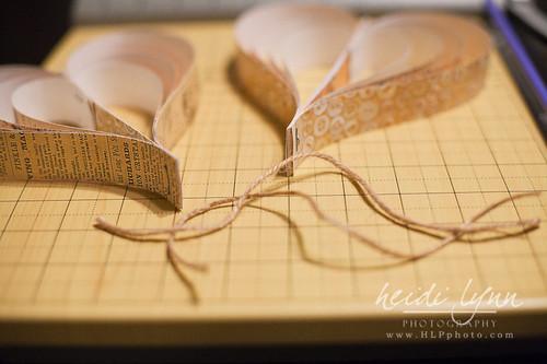020411 paper heart garland 007
