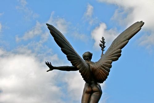 naughty angel