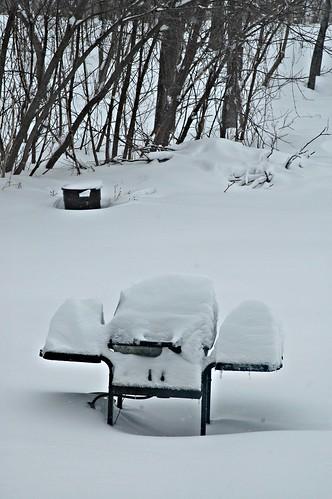 07Mar blizzard grill