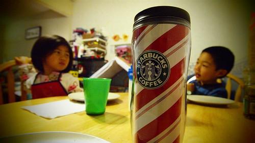 11 - caffeine dependency