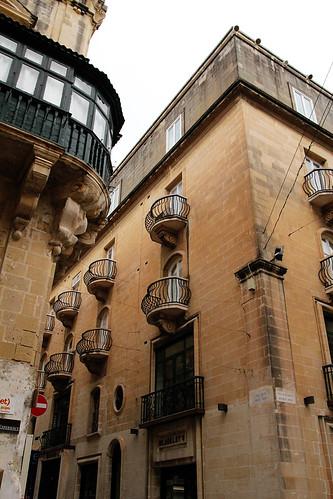 balconies-valetta