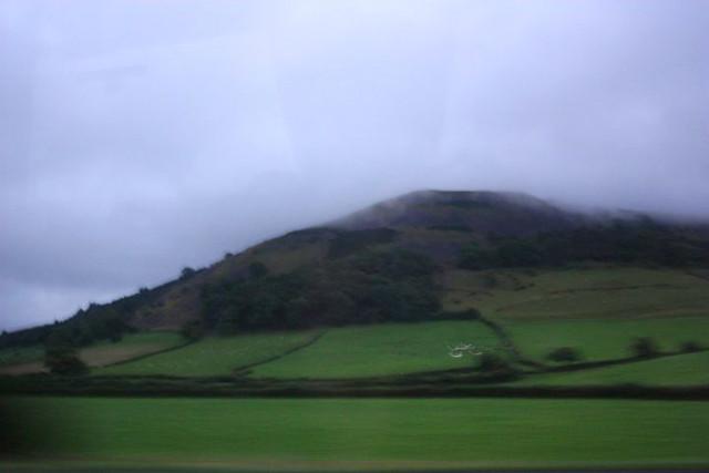 Scotland 01 1