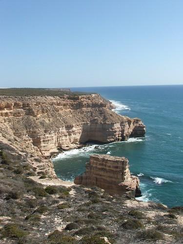 Kalbarri Coast 4