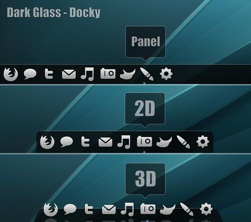 dark_glass_docky_theme_by_half_left-d2zq4w8