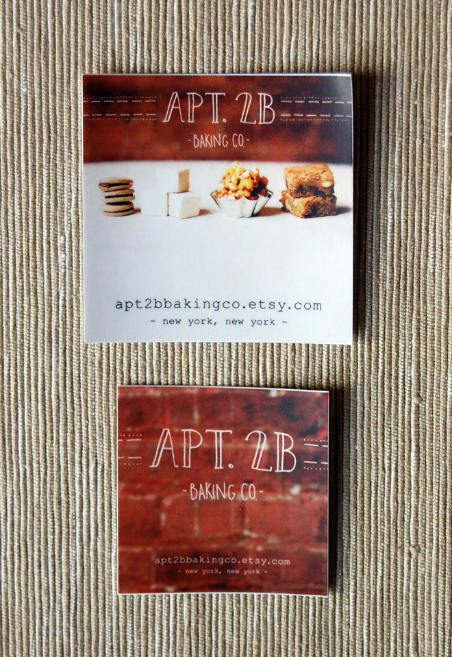 Apt2B_stickers