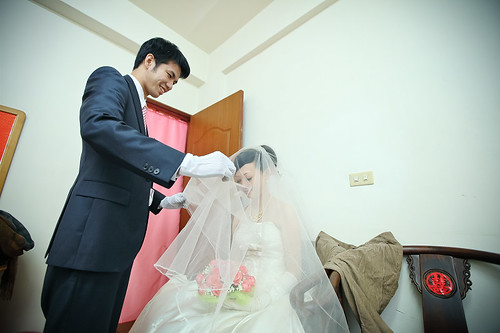 JJJJ_WED_Collection_125