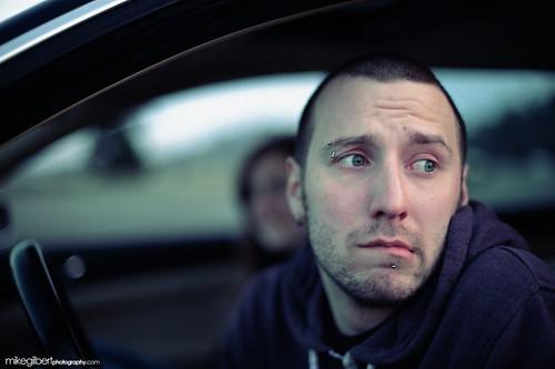 MG Byers Portrait