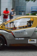 "Shell Eco-Marathon 2014-5.jpg • <a style=""font-size:0.8em;"" href=""http://www.flickr.com/photos/124138788@N08/14084573123/"" target=""_blank"">View on Flickr</a>"