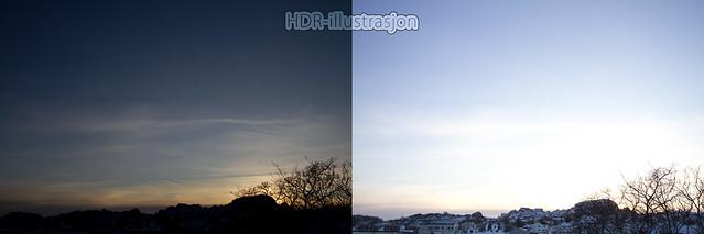 hdr_illustrasjon